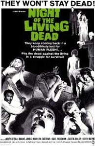 night-of-the-living-dead-movie-poster-1968-1010142678