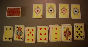 Home of the web's best digital solitaire-http://www.digsolitaire.com/