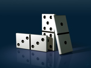 domino-pieces-wallpapers_6326_1024x768