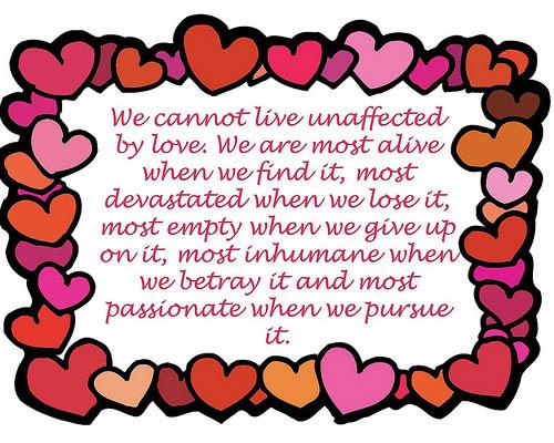 love-quote21