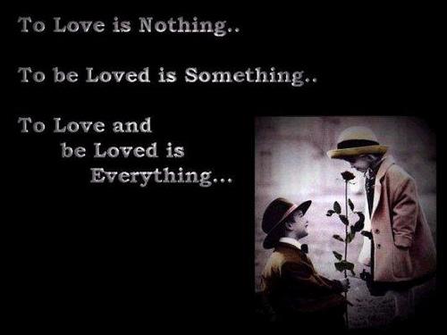 love-quote41
