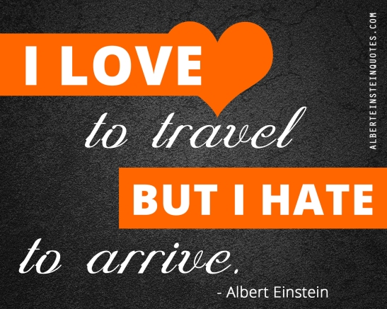 love-to-travel-hate-to-arrive